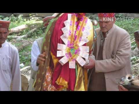 Xxx Mp4 Latest Bhajan🎻 Jai Shubh Narayan Singer Ganesh Dutt Music By Tejinder Negi 3gp Sex