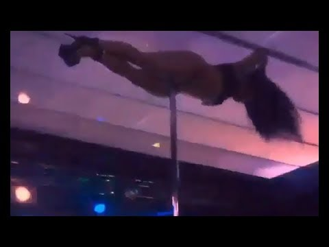 Xxx Mp4 CARDI B DANCING ON CEILING AND MORE 3gp Sex