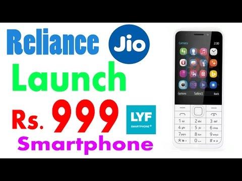 Xxx Mp4 Reliance Jio Rs 999 Mobile 4G VoLTE 3gp Sex