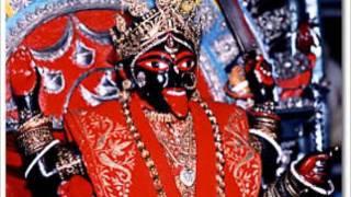 images Ekbar Kali Bolo Parikshit Bala Maha Kali R Oshtotoro Shoto Naam