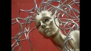 ذهن ما زندان است با صدای مجتبی کاشانی