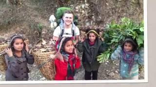 Internship In Nepal  With The Maya Foundation - Arnakot