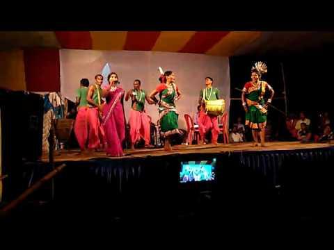 Xxx Mp4 Jhumur Dance Purulia Mednipur Kurmi Culture 3gp Sex