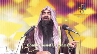 Dr Zakir Naik Kehtay hai Hamay Apnay aap Ko Muslim Kehna Chahiye ,Salafi Ya Ahle hadith...