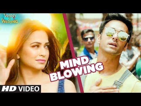 Xxx Mp4 Mind Blowing Video Song Veerey Ki Wedding Mika Singh Pulkit Samrat Jimmy Shergil Kriti Kharbanda 3gp Sex