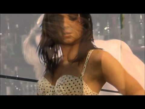 timati-goliy-video-smotret