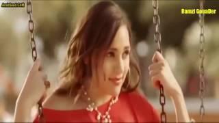 افضل فيلم  الاكشن كامل مترجم و حصري