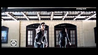 Kamran & Hooman - Messle Khodet OFFICIAL VIDEO HD