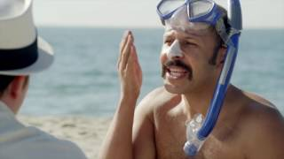 "Jimmy Vestvood: Amerikan Hero -- ""You Are A Gay Angel"""