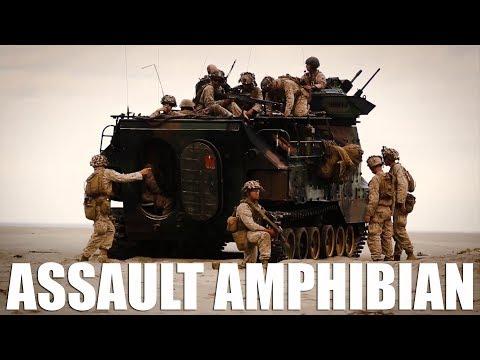 Xxx Mp4 Assault Amphibian School 3gp Sex