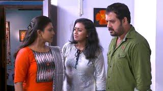 #IlayavalGayathri | Episode 38 - 14 November 2018 | Mazhavil Manorama