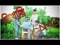 Download Video Download ভিখারি GANG..... 😂😂// BENGALI FUNNY VIDEO😉😂😂2k18//The Tripura you tuber #LAUGHTER #BOY'S #CLUB 3GP MP4 FLV