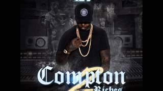 Compton Av Money Dance (Compton 2 Riches) Instagram @ComptonAv