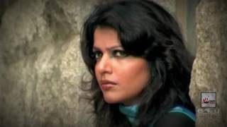 Piran khan new song 2016 - keno
