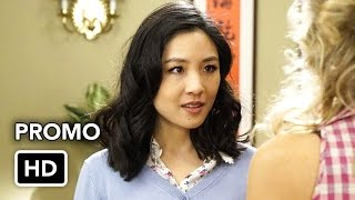 Fresh Off The Boat 3x18 Promo