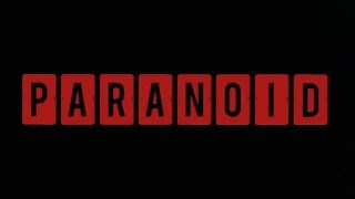 Arbovirus-Shohor Cover by ParaNoid