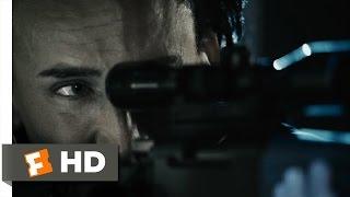 Bangkok Dangerous (1/10) Movie CLIP - Silent Kill (2008) HD
