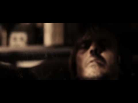 Xxx Mp4 A Serbian Film Official Red Band U S Trailer 3gp Sex
