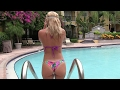 Download Video Download Spring Break Underwater Swimming 3GP MP4 FLV