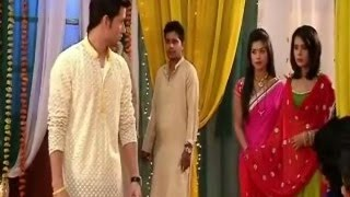 Shastri Sisters:Neil again fell in love with Devyani