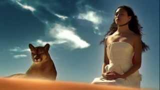 Vasilis+Saleas+-+Love+Dreams+%26+Feelings