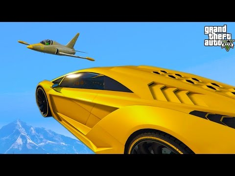 GTA V WIN Compilation 8