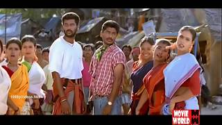 Nan Saltu Kottai HD Video Songs # Pennin Manathai Thottu # Tamil Songs # Prabhu Deva Hit Songs