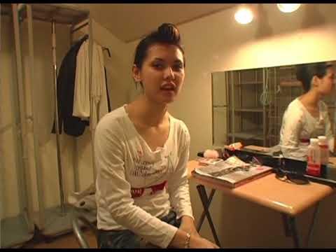 Miyabi Maria Ozawa Ketika Sebelum Anu Itu