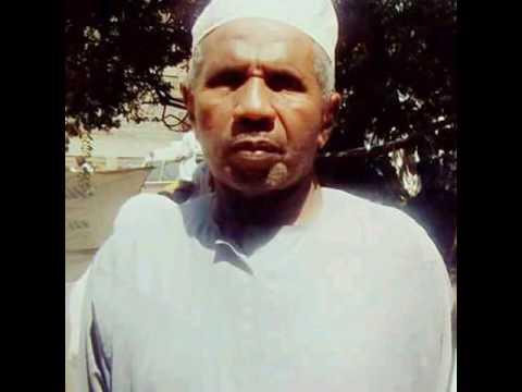 Xxx Mp4 Mwanamke Kuharibu Udhu Na Kutoharibu Ustadh Muhammad Albeidh 3gp Sex