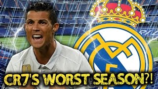 Cristiano Ronaldo Is Past His Best Because… | Continental Club | Feat. Guillem Balague