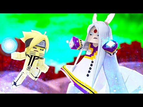 Xxx Mp4 Minecraft SARUTO SARUTO KURAMA Vs KAGUYA OTSUTSUKI 43 3gp Sex