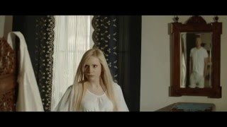POP DESIGN - Vprašaj me (kako živim) Uradni video