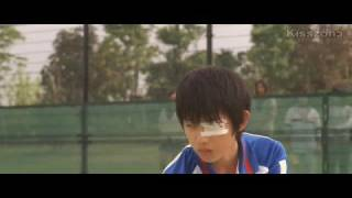 Prince of Tennis live action - vietsub 04