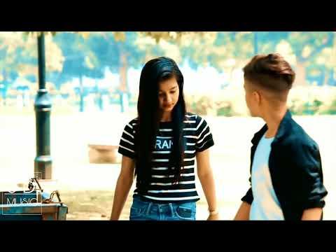 Xxx Mp4 Best Romantic Whatapp Status Zubeen Garg Bhal Laage Mur Assamese Best Songs 3gp Sex