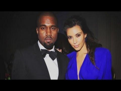 The Fabulous Life of Kim Kardashian and Kanye West The FULL Episode