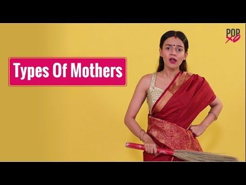 Xxx Mp4 Types Of Mothers POPxo 3gp Sex