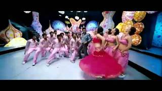 Singam   Kadhal Vanthale HD Quality  Tamil Videos songs 720p    YouTube
