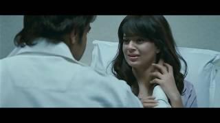 Heart Touching Scene| Zindagi Bewafa Hai Ye Mana Magar|Once Upon Time In Mumbai|Tum Jo Aaye.