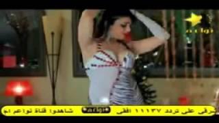 الراقصه غزل كعب الغزال   رووووووووووووووووووووعة