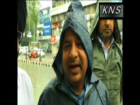 Xxx Mp4 Video Rains Lash Kashmir Valley 3gp Sex