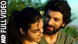 #New super hit hindi album video song | #Most cutest love story | SRK Mashup