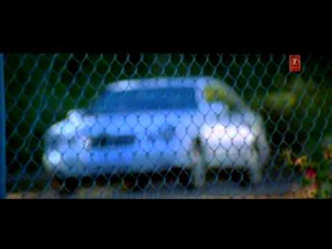 Xxx Mp4 Jhatka Maare Full Song Film Kyon Ki It 39 S Fate 3gp Sex
