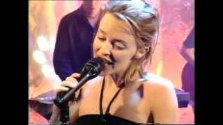Kylie Minogue - Breathe (Live & Kicking 1998)