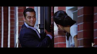Comedy Scene: No Rooms - Ek Tha Tiger | Salman Khan | Katrina Kaif