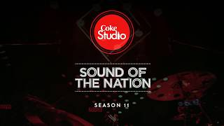 Coke Studio Season 11, Episode 8 - Jashan
