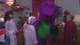 Waiting For Santa (1995 Version) Part 6 (Monday, Episode 6)