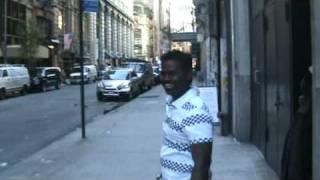 tamil boys in new york
