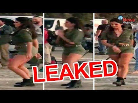 Xxx Mp4 Tiger Zinda Hai Song Leaked Salman Khan Katrina Kaif 3gp Sex