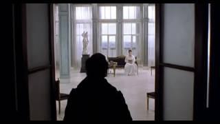 Onegin(1999) Ralph Fiennes & Liv Tyler