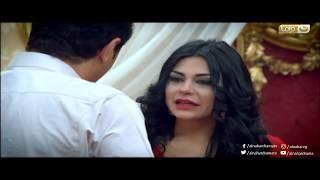 الحلقة السادسة  -  مسلسل الزوجة الرابعة  |  Episode 6 - Al-Zoga Al-Rabea